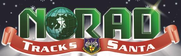 NORAD - Logo